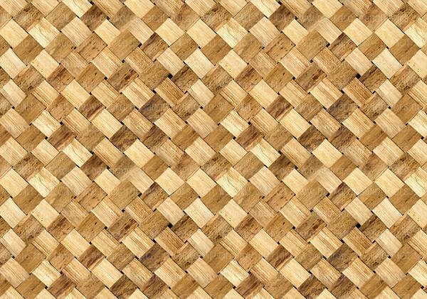 U S Canada Orders Only Weave Mat 1226 Designer