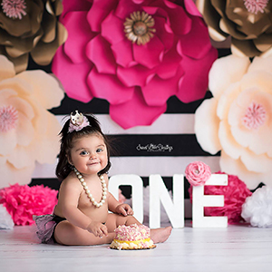 Sweet Little Blessings Photography Premium Collection