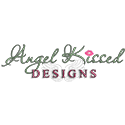 *NEW* Angel Kissed Designs Premium Backdrop Collection
