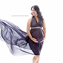 Full Coverage Maternity