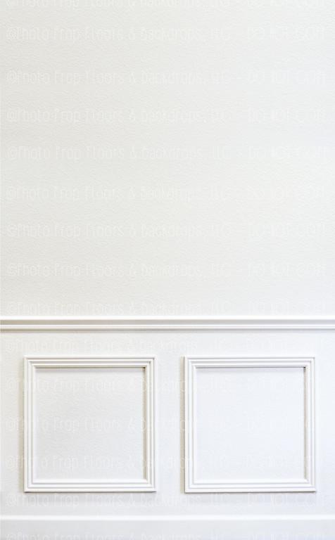 Bon Photo Prop Floors U0026 Backdrops