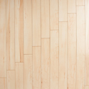 Keri Meyers Collection Wood Floors