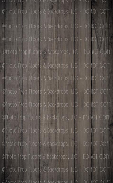 Wood Floor 555-Wood Floor 555