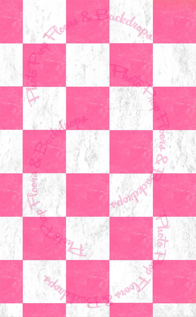 Checkered Flooring Vinyl Flooring Designs