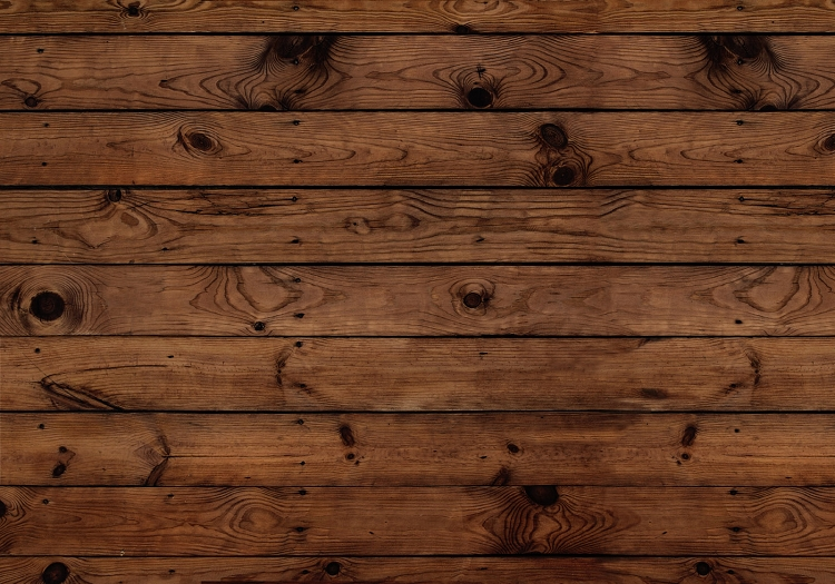 U s canada orders only wood mat 3438 designer for Rubber wood flooring
