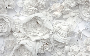 Paper Flowers 39