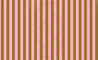 Stripes 13 (Horizontal Design)