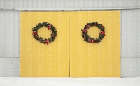 Holiday 608 (Horizontal Design)