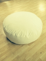 (TP) Bean Bag COVER