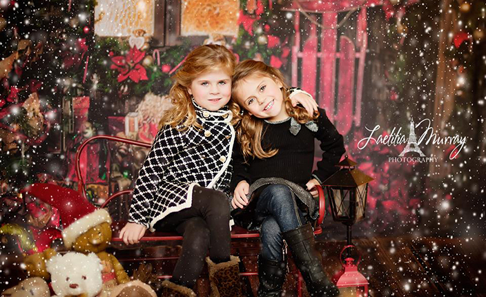 Photo Prop Floors And Backdrops Llc Your One Stop For All