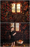 Fall In Love 2 - 60x80 (Horizontal Design)