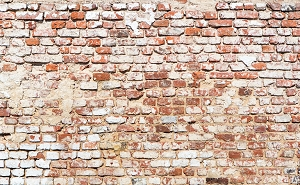 Brick 153 (Horizontal Design)