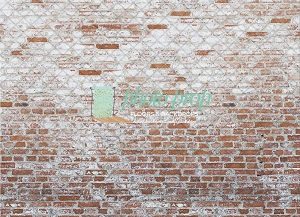 Brick 333 (Horizontal Design)