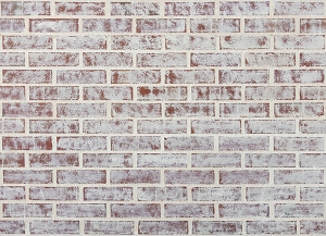 Brick 336 (Horizontal Design)