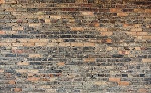 Brick 39 (Horizontal Design)