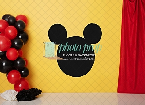 CJC Photography 21 (Horizontal Design)