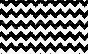 Chevron 1 (Horizontal Design)