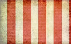 Circus 1 (Horizontal Design)