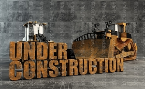 Construction 3 (Horizontal Design)