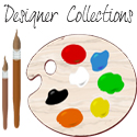 Exclusive Designer Collections - ALL