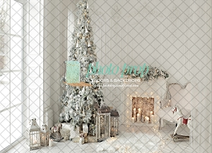 Holiday 1362 (Horizontal Design)