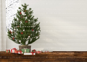 Holiday 1403 (Horizontal Design)