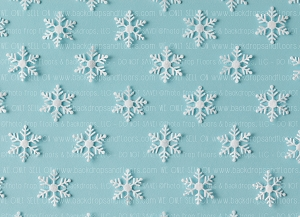 Holiday 1409 (Horizontal Design)