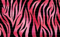 Animal Print 31 (Horizontal Design)