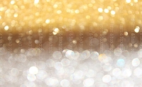 Bokeh 106 (Horizontal Design)