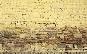 Brick 164 (Horizontal Design)