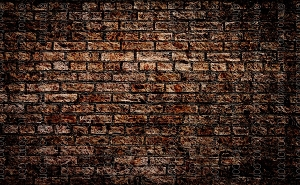 Brick 169 (Horizontal Design)