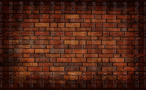 Brick 188 (Horizontal Design)