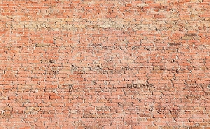 Brick 199 (Horizontal Design)