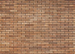 Brick 243 (Horizontal Design)