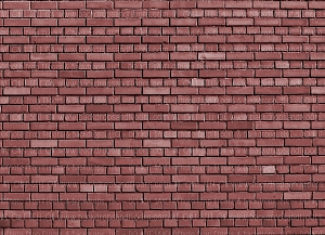 Brick 246 (Horizontal Design)