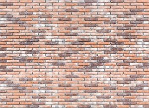 Brick 264 (Horizontal Design)