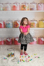 Candy Shop (Overstock) 60