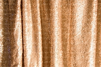 Champagne Sequin Fabric Photography Backdrop