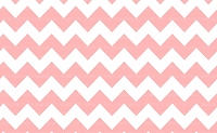 Chevron 2 (Horizontal Design)