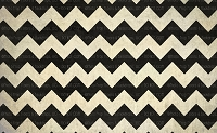 Chevron 4 (Horizontal Design)