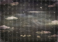 Clouds 19 (Horizontal Design)