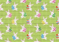 Easter 20 (Horizontal Design)