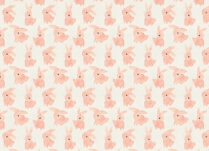 Easter 36 (Horizontal Design)