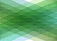 Geometric 224 (Horizontal Design)