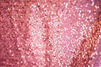 Rose Pink Sequin Fabric Photography Backdrop
