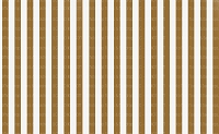 Stripes 10 (Horizontal Design)