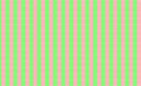 Stripes 15 (Horizontal Design)