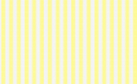Stripes 2 (Horizontal Design)