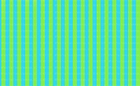 Stripes 5 (Horizontal Design)