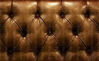 Tufted Leather 1 (Horizontal Design)
